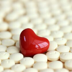 37. 安慰劑(placebo)效應
